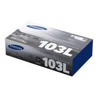 Toner Samsung SAMSUNG SCX 4726FD pas cher