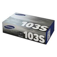 Toner Samsung SAMSUNG SCX 4727FD pas cher