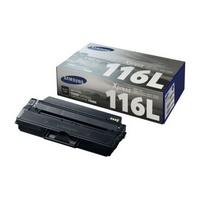 Toner Samsung SAMSUNG SLM 2675 pas cher