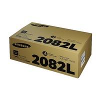 Toner Samsung SAMSUNG SCX 5835NX pas cher