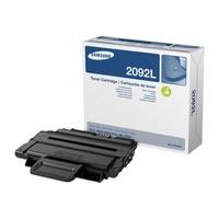Toner Samsung SAMSUNG SCX 4828FN pas cher