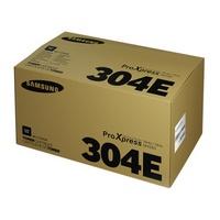 Toner Samsung SAMSUNG PROXPRESS M4583FX pas cher