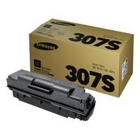 Toner Samsung SAMSUNG ML 5015ND pas cher