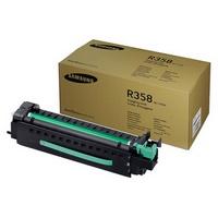 Toner Samsung SAMSUNG MULTIXPRESS M4370LX pas cher