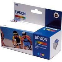 Cartouche Epson EPSON STYLUS COLOR 980 pas cher