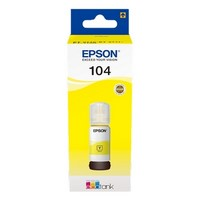 Cartouche Epson EPSON ECOTANK ET 2715 pas cher