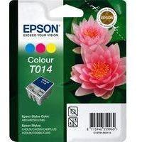 Cartouche Epson EPSON STYLUS C40+ pas cher