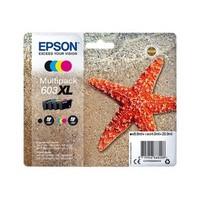 Cartouche Epson EPSON EXPRESSION HOME XP3105 pas cher