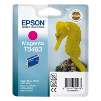Cartouche Epson EPSON R220 pas cher