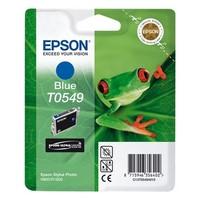 Cartouche Epson EPSON R800 REFRESH pas cher