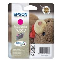 Cartouche Epson EPSON STYLUS D88+ pas cher