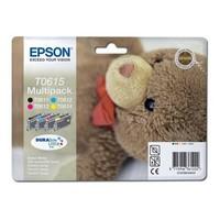 Cartouche Epson EPSON DX3850D pas cher
