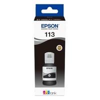 Cartouche Epson EPSON ECOTANK PRO ET 5850 pas cher