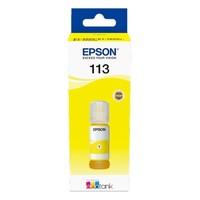 Cartouche Epson EPSON ECOTANK PRO ET 16600 pas cher