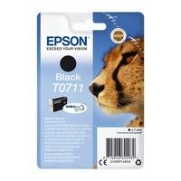 Cartouche Epson EPSON STYLUS SX510FW pas cher