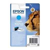 Cartouche Epson EPSON STYLUS D92 pas cher