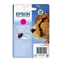 Cartouche Epson EPSON STYLUS SX210 pas cher