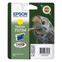 Cartouche Epson EPSON STYLUS PHOTO 1500W pas cher