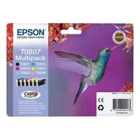 Cartouche Epson EPSON STYLUS PHOTO PX800FW pas cher