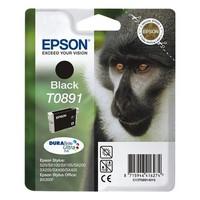 Cartouche Epson EPSON STYLUS OFFICE BX300F pas cher