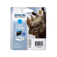 Cartouche Epson EPSON STYLUS BX310FN pas cher