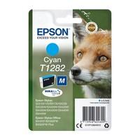 Cartouche Epson Stylus SX420W pas cher