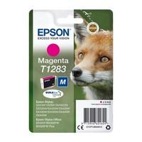 Cartouche Epson EPSON STYLUS S22 pas cher