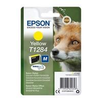 Cartouche Epson Stylus Office BX305FW pas cher