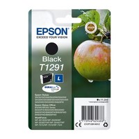 Cartouche Epson WorkForce WF3530DTWF pas cher