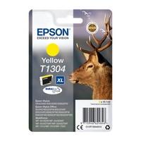 Cartouche Epson Stylus Office BX525WD pas cher