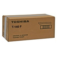 Toner Toshiba TOSHIBA E STUDIO 141F pas cher