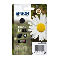 Cartouche Epson EPSON EXPRESSION HOME XP402 pas cher