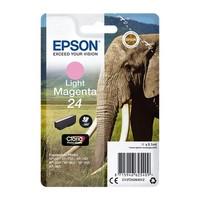 Cartouche Epson EPSON EXPRESSION PHOTO XP960 pas cher