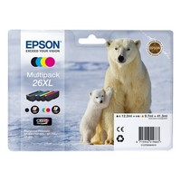 Cartouche Epson EPSON EXPRESSION PREMIUM XP510 pas cher