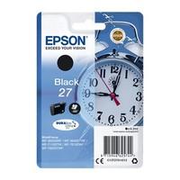 Cartouche Epson EPSON WORKFORCE PRO WF R8590DTWF SÉRIE pas cher