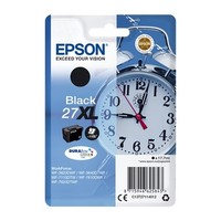 Cartouche Epson EPSON WORKFORCE WF R5190DTW pas cher