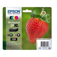 Cartouche Epson EPSON EXPRESSION HOME XP332 pas cher