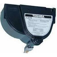 Toner Toshiba TOSHIBA BD 3210 pas cher
