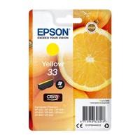 Cartouche Epson EPSON EXPRESSION HOME XP645 pas cher