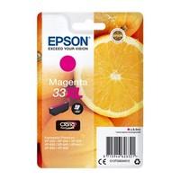 Cartouche d'Encre Magenta XL (Orange),
