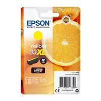 Cartouche Epson EPSON EXPRESSION PREMIUM XP900 pas cher