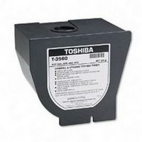 Toner Toshiba TOSHIBA 3560 pas cher