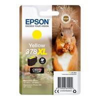 Cartouche Epson EPSON EXPRESSION PHOTO  XP8505 pas cher