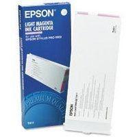 Cartouche Epson EPSON STYLUS PROOFER 9000 pas cher