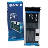 Cartouche Epson EPSON STYLUS PHOTO 9500 pas cher