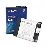 Cartouche Epson EPSON STYLUS PHOTO PRO 5500 pas cher