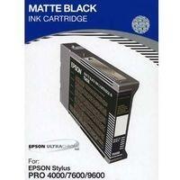 Cartouche Epson EPSON STYLUS PHOTO PRO 9600 pas cher