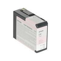 Cartouche Epson Stylus Pro 3800 pas cher