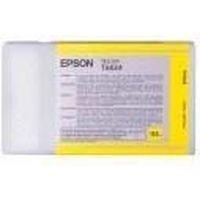 Cartouche Epson EPSON STYLUS PHOTO PRO 7400 pas cher