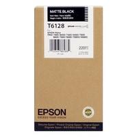 Cartouche Epson EPSON STYLUS PRO 7880 pas cher